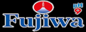 logo-Fujiwa-contour-ph9-500