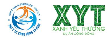 xanhyeuthuong-logo